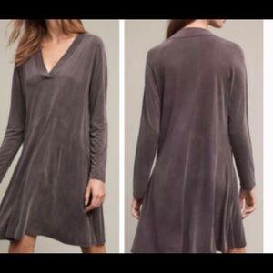 Anthropologie Dolan Left CoastCollection Dress, PS